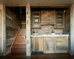 diy kitchen furniture diy shipping pallet kitchen furniture projects pallets designs