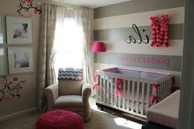 chambre fille 3 ans chambre fille 3 ans chambre pour fille de 3 ans deco chambre