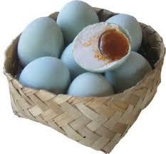 membuat telur asin berkualitas peluang bisnis telur asin dan analisa usahanya toko mesin maksindo