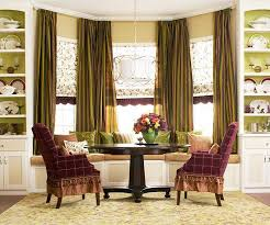 87 best cool window treatments images on pinterest curtains