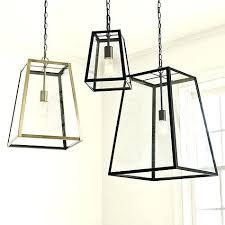 black lantern pendant light lantern pendant light new gold lantern pendant light pendant lights
