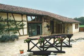 chambres d hotes bourg en bresse chambres d hôtes le nid à bibi à servas dans l ain rhône alpes