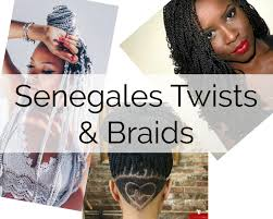 out the best transitioning hairstyles for natural hair newbies