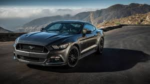 used 2016 ford mustang for sale pricing u0026 features edmunds