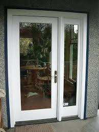 Patio Door Glass Replacement Cost Luxury Patio Door Glass For Patio Glass Door Repair 19 Replacement
