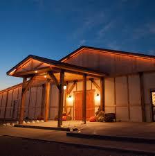 winfield wedding venues u0026 wedding reception locations mywedding com