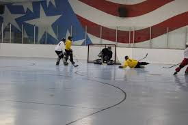 Floor Hockey Unit Plan by Tampa Inline Hockey League Tihl Roller Hockey Roller Hockey