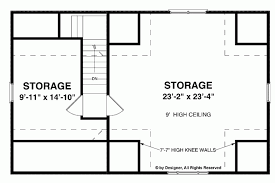 Garage Floor Plans With Living Quarters A Premium House Plan Presented By Home Planners Hwbdo64524 Not