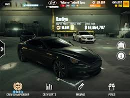 csr racing game guide imore your crew