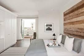 chambre parentale grise décoration deco chambre adulte la chambre parentale a de la