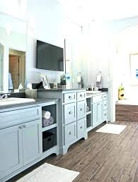 kitchen island color ideas kitchen island colors white kitchen grey floor paint colors for