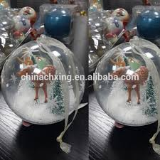customized painting wholesale clear glass