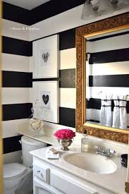 black white and bathroom decorating ideas black and white tiles bathroom ideas joze co