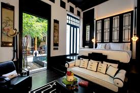 Living Room Design Asian Hotel Interior The Luxurious Of Chinese Interior Design Chinese