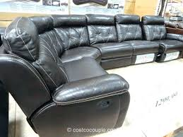 Berkline Leather Reclining Sofa Berkline Reclining Sofas Topic Related To Reclining Sofa New Ideas