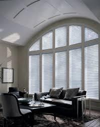 silhouette window shades u2014 pacific window coverings inc