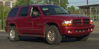 1998 dodge durango file 1998 00 dodge durango jpg wikimedia commons