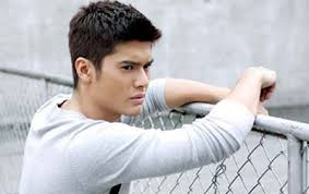 pinoy new haircut for men top 20 hottest filipino guys for 2015 hairstyles update