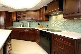 fabricant de cuisine fabricant de cuisine haut de gamme cuisine cuisines par fabricant