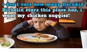 Michelin Memes - 25 best memes about michelin star michelin star memes