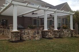 Awning Materials Suntuf Clear Panels Tags Wonderful Clear Pergola Cover Awesome