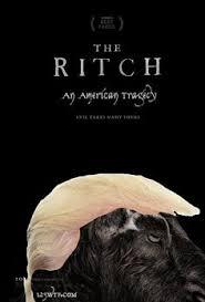 bluray kritik jack the giant killer the asylum youtube krampus movie poster parody watch the film https 123wtf
