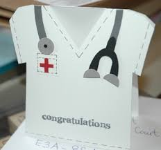 doctor who congratulations card 108 best cards doctors dentists nurses images on