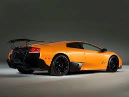 Lamborghini Murcielago Lp640 4 - lamborghini murcielago lp 670 4 superveloce specs 2009 2010