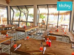 installation 騅ier cuisine pattaya coral island parasailing and snorkeling kkday