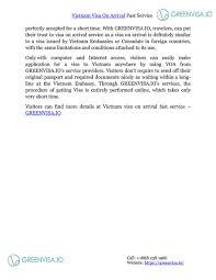 greenvisa indian passport holder now can get their vietnam visa