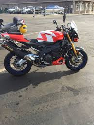 04 aprilia tuono r factory superhawk forum