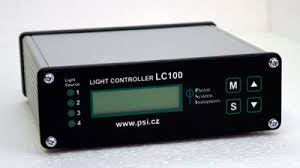 led light source sl 3500