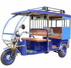 pedicab philippines pedicab rickshaws for sale pedicab rickshaws for sale suppliers