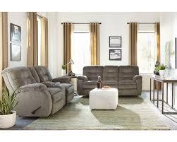 Lane Furniture Reclining Sofa by Fresno Double Reclining Sofa Lane Furniture