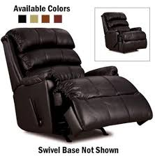 Golden Lift Chair Prices Perfect Chair Lift Recliner With Golden Lift Chair Recliner Heat