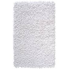 White Bathroom Rug 67 Best Rugs Images On Pinterest Carpets Basement Ideas And