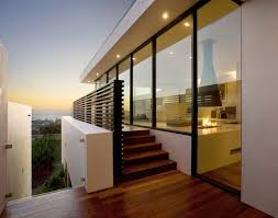 contemporary home designs contemporary home design in manhattan three story home with