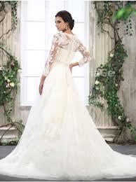 robe de mariã e hiver 38 best robes mariée images on marriage winter