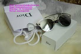 celine sunglass lv sun glasses eye glasses porsche design
