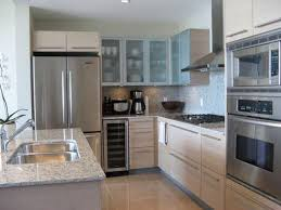 Home Planning Small L Shaped Kitchen Design Small L Shaped Kitchen Designs Home
