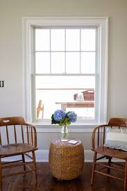 best 25 pale oak benjamin moore ideas on pinterest master