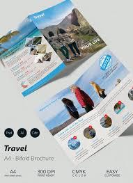 2 fold brochure template psd best sles templates part 2