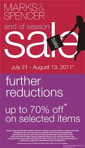 july 2011 sale in manila page 2