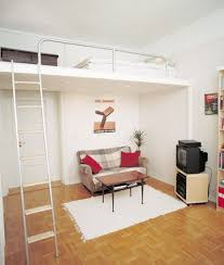 Arranging Bedroom Furniture In A Small Room How Do I Arrange A Small Bedroom 5 Tips