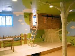 comment faire une cabane dans sa chambre à d intérieur inspiré du