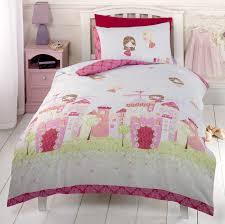 bedding set toddler christmas bedding enthusiasm kid bedspreads