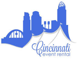 chair rental cincinnati cincinnati event rental