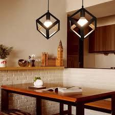 15 black kitchen light fixtures 8360 baytownkitchen