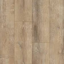 Quick Step Envique Memoir Oak Armstrong Rustics Premium Wb Oak Etched Tan 32 Jpg