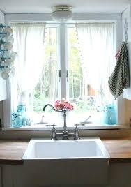 rideaux cuisine originaux rideau pour cuisine moderne rideau pour cuisine comment choisir